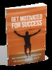 Thumbnail Get Motivated For Success