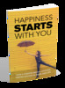 Thumbnail Happiness Starts With You