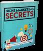 Thumbnail Niche Maketing Secrets